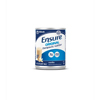 Oral Nutritional Supplements: Abbott Nutrition - Ensure® Original Vanilla 8 oz. Can