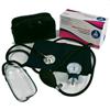 Dynarex Blood Pressure Kit 1-Tube Adult Arm MON 827012EA