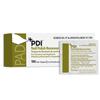 PDI Nail Polish Remover Pad PDI 1-1/4 x 2-5/8 MON 71221710