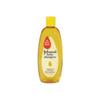 Johnson & Johnson Baby Shampoo Johnsons® 1.5 oz. Squeeze Bottle Scented MON 71221801