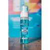 Safehands SafeHands® Alcohol-Free Hand Sanitizer (SHC-7-12) MON 868130EA
