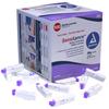 Dynarex Lancet Sensi 28G St 1.8mm 100/BX MON 950463BX