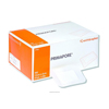 Smith & Nephew Primapore IV Peripheral Adhesive Dressing 2in x 3in MON 71332100