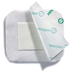 """Molnlycke Healthcare: Molnlycke Healthcare - Adhesive Dressing Mepore 3.6"""" x 12"""" Viscose Nonwoven Coated with a Polymer Layer White Sterile"""