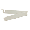 Genairex Secure-T® USA Curved Tail Closure (7135005), 5/PK MON1148964BX