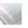 Smith & Nephew Primapore Specialty Absorbent Dressing 11-3/4in x 4in MON 71382100
