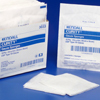 "Wound Care: Medtronic - Gauze Sponge Curity Gauze 12-Ply 4"" x 4"" Square"