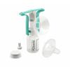 Ameda One Hand Breast Pump (17066P) MON 1040440EA