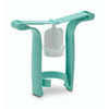 Ameda One-Hand Manual Breast Pump Adapter (17145) MON 1040438EA
