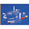 Medtronic Pump Feeding Spike Set Kangaroo PVC MON 71464600