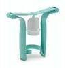 Ameda One-Hand Manual Breast Pump Adapter (17189) MON 1040439EA