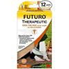 3M Futuro™ Open Toe Knee Length Stockings (71051EN), 12/BX MON 1066571CS