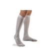 3M Futuro™ Anti-Embolism Knee Length Stockings (71055EN), 6PR/CS MON 1084276CS