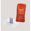 Microtek Medical CPR Face Shield Microshield® MON 71553900