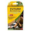 3M Futuro™ Revitalizing Ultra Sheer Knee Highs for Women (71061EN), 12/BX MON 1084280BX