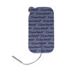 DJO Electrode Tens 3.5X2 Adhesive 4/PK MON 71652500
