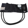 medical equipment: Dynarex - Aneroid Sphygmomanometer 2-Tube Adult Arm