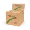 Sharps Compliance 10-Gallon TakeAway Environmental Return System MON 71712800