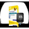 Abbott Nutrition Blood Glucose Test Strip FreeStyle Precision Neo, 50/BX MON 1059902BX
