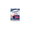 Oral Nutritional Supplements: Abbott Nutrition - Ensure® Plus™