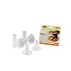 Ameda Breast Flange Custom Fit 28.5 mm, Medium MON 71901700