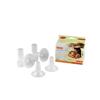 Ameda Breast Flange Custom Fit 30.5 mm, Large MON 71911700
