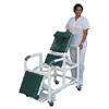 MJM International Reclining Shower Chair 21 Inch MON 71983300