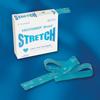 BD Vacutainer Tourniquet Strap 18 Polyethylene MON 72032500