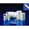GE Healthcare Blood Pressure Cuff, 2 Tube Bladder Dura-Cuf Adult Thigh Large 31 - 40 cm Nylon, 1/ EA MON 489875EA