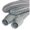 Respironics CPAP Tubing 10 Foot Corrugated MON 72126400