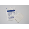 "Kendall: Medtronic - Transparent Film Dressing Polyskin II Polymer Film Rectangle 4"" x 4-3/4"" Sterile"