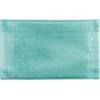 BSN Medical Cutimed® Sorbact® Pad Wound Dressing 4 X 8, 20EA/BX MON 774316BX
