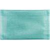 BSN Medical Cutimed® Sorbact® Pad Wound Dressing 4 X 8 MON 774316EA