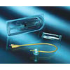 Bard Medical Indwelling Catheter Tray, 22 Fr. (710022S) MON 72823EA