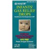 OTC Meds: Major Pharmaceuticals - Infant Gas Relief,