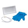 Cardinal Health Suction Catheter Kit Argyle 12 Fr. Sterile MON 149216CS