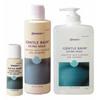 Coloplast Shampoo and Body Wash Gentle Rain® Extra Mild 4 oz. Bottle Scented MON 72291800