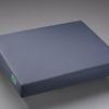 Posey Seat Cushion 16 X 20 X 3 Inch Gel / Foam MON 72303000