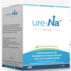 Nephcentric Oral Supplement ure-Na Lemon-Lime Flavor 15 gram Pouch Powder, 8/CT MON 1036028CT