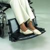 Skil-Care Ext Ftrest W/C Econo16-18 EA MON 72384200