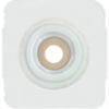 Wound Care: Genairex - Securi-T Wafer (7238214), 5/BX