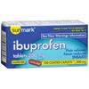 McKesson sunmark® Ibuprofen (1724657), 100/BT MON 997425BT