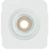 Wound Care: Genairex - Cut-to-Fit with Flexible Tape Collar Convex Wafer (7225134), 5 EA/BX