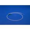 Medtronic Nasogastric Feeding Tube Entriflex 12 Fr. 43 Polyurethane Sterile MON 72524610