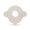 Atos Medical Plate Base Adh Optiderm 20/BX MON 72563900