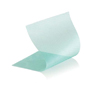 BSN Medical Wound Dressing Cutimed Sorbact WCL 4 x 4 MON 72622101