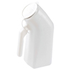 Apex-Carex Male Urinal MON72642900