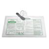 Alimed Replacement Sensor Pad 10 X 30 Inch, 1/ EA MON 1109916EA
