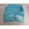 "Rehabilitation: Maddak - Shampoo Basin 8"" x 24"" x 24"" Green (764271000)"