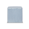 First Quality Prevail® 23 x 35 Air Permeable Underpads, 72/CS MON 72723100